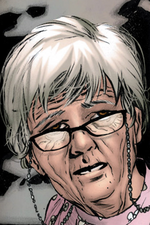 Ducret (Earth-616) from Drax the Destroyer Vol 1 2 001