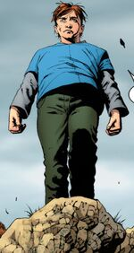 Edward Tancredi (Earth-616) from Astonishing X-Men Vol 3 7 002