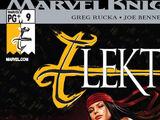 Elektra Vol 3 9