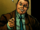 Frank Martin (Earth-41101)