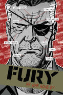 Fury MAX Vol 1 13 Textless