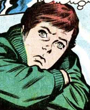 Harold (Kid) (Earth-616) from Iron Man Vol 1 40 001