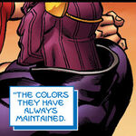 Helmut Zemo (Earth-2108) from What If Civil War Vol 1 1 0001