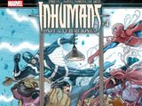 Inhumans: Once and Future Kings Vol 1 4