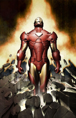 File:Iron Man Vol 3 82 Textless.jpg