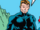 James McDonald (Earth-616)