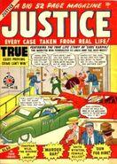 Justice Vol 1 16
