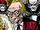 Karl Croya (Earth-616)