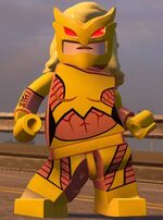 Karla Sofen (Earth-13122) from LEGO Marvel's Avengers 0002