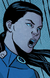 Katherine Bishop (Earth-616) from Young Avengers Vol 2 8 0001