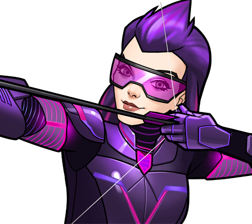 File:Katherine Bishop (Earth-TRN562) from Marvel Avengers Academy 003.png