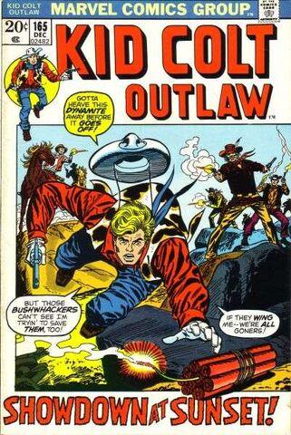 File:Kid Colt Outlaw Vol 1 165.jpg