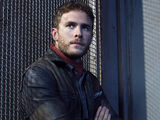 Leopold Fitz (Earth-TRN676)