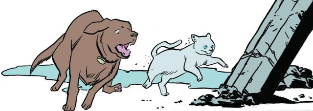 File:Lucky (Earth-616) and Mewnir (Earth-616) from Unbeatable Squirrel Girl Vol 2 15 001.jpg
