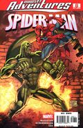 Marvel Adventures Spider-Man Vol 1 8
