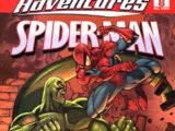 Marvel Adventures: Spider-Man Vol 1 8