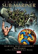 Marvel Masterworks Vol 1 47
