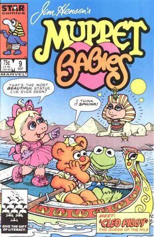 File:Muppet Babies Vol 1 9.jpg