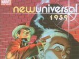 Newuniversal 1959 Vol 1