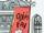 Odin's Fav Tavern