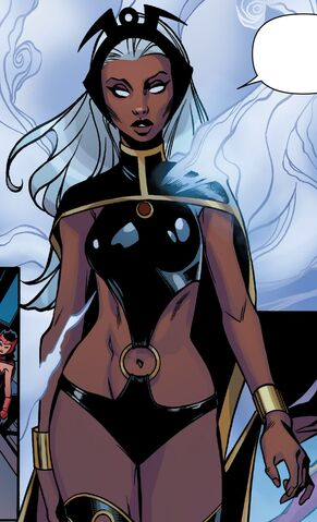 File:Ororo Munroe (Earth-16191) from A-Force Vol 1 3 001.jpg