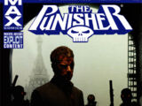 Punisher Vol 7 13