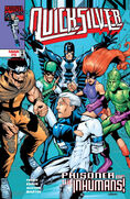 Quicksilver Vol 1 5