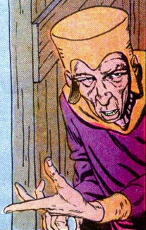 File:Saftur (Earth-616) from Doctor Strange Vol 2 71 001.png