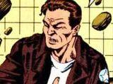 Morris Walters (Earth-616)