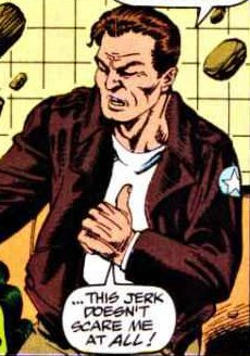 Sensational She-Hulk Vol 2 52 page 20 Morris Walters (Earth-616)