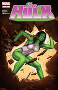 She-Hulk Vol 2 4