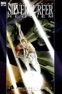 Silver Surfer Requiem Vol 1 3