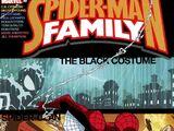 Spider-Man Family Featuring Spider-Clan Vol 1 1
