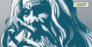 Stephen Strange (Earth-9997) from Earth X Vol 1 7 0001