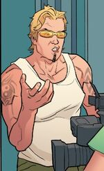 Steve (Only Cake) (Earth-616) from Hulk Vol 4 7 0001