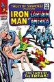 Tales of Suspense Vol 1 75.jpg