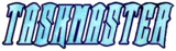 Taskmaster Vol 1