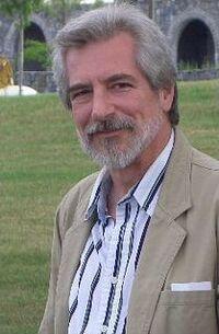 Tod Smith