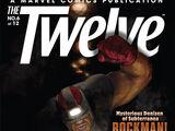 Twelve Vol 1 6