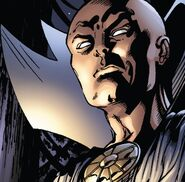 Uatu (Earth-22795) from What If Avengers Disassembled Vol 1 1 0001