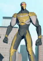 Ultimo (Earth-904913) from Iron Man Armored Adventures Season 2 26 001