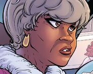 Valeria Colon (Earth-616) from Spider-Man Deadpool Vol 1 19 001