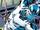 Warren Worthington III (Earth-616) from Uncanny X-Men Vol 4 10 0001.png