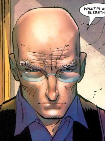 File:Wolfgang von Strucker (Clone) (Earth-616) from Wolverine Vol 3 23 001.jpg