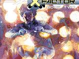 X-Factor Vol 2 2
