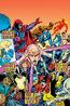 X-Men The Hidden Years Vol 1 21 Textless