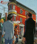 1128 Mission Street from New Mutants Vol 3 33 0001