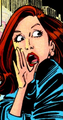 Abby Levine (Earth-616) from Spider-Man Vol 1 75 0001.png