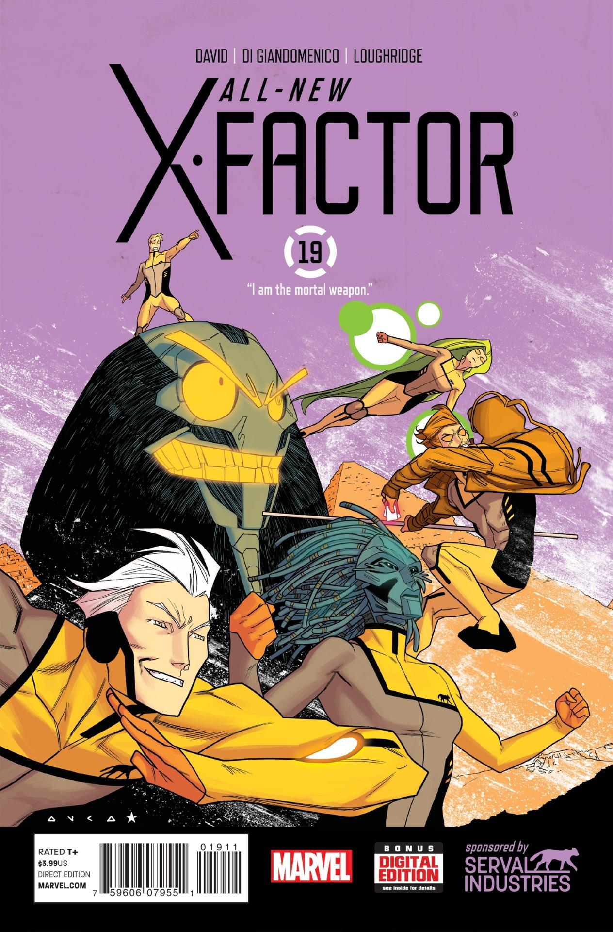 All-New X-Factor Vol 1 19.jpg