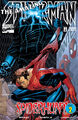 Amazing Spider-Man Vol 1 432.jpg